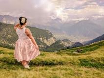 Belalp Wallis Schweiz